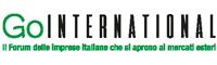 GoInternational