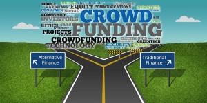 Finanza-alternativa