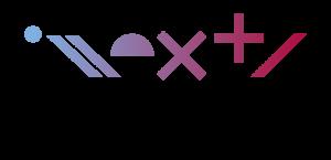 innexta logo